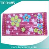beach towel holder bt0359