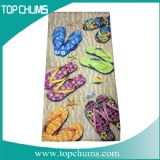 corona beach towel bt0199