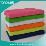 green-beach-towel-bt0034