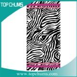 make-your-own-beach-towel-bt0249-zebra