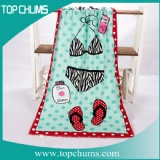 microfibre-beach-towel-bt0018