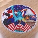 patriots-beach-towel-bt0219