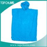 poncho-beach-towel-ht0050