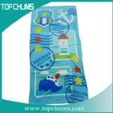 sheridan beach towel bt0363