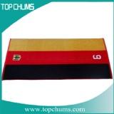 soccer beach towel bt0131