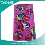 wholesale beach towel bt0350