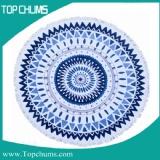 aztec-beach-towel-manufacturer-bt0077