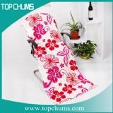 beach bag and towel bg0010a