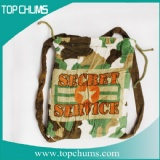 beach towel bags bg0023