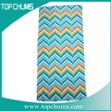 beach towel fabric bt0325 stripe