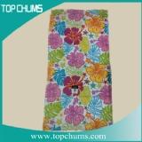beach towel favors bt0198