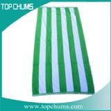 cabana beach towel bt0067