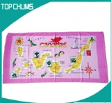 child beach towel bt0062