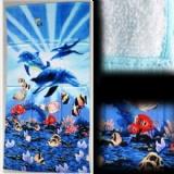 family guy beach towel bt0161
