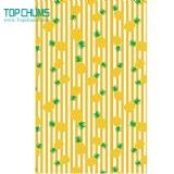 monogramed beach towel bt0211
