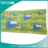 pig beach towel bt0239