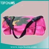 pocket beach towel bt0120a