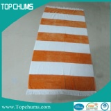 quality beach towel bt0101