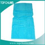 solid beach towel br0214
