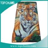 tigger beach towel bt0215