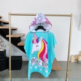 3-sprouts-hooded-towel-ht0056
