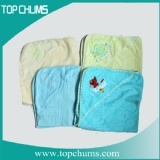 toddler hooded towel ht0048a