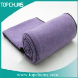 grip towel yoga29