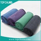 microfiber yoga towel yoga15