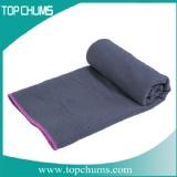 non skid yoga towel yoga28