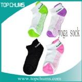 non slip yoga towels sock yoga35