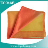 tie dye yoga towel reviews yoga18
