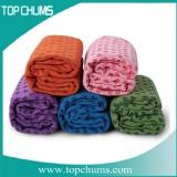 towel for yoga mat yoga9