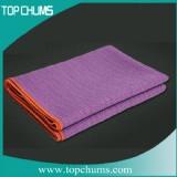 towel mats yoga16