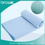 towels hand yoga31