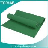 yoga anti slip towel yoga34