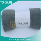 yoga grip towel yoga14