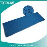 yoga grip towel yoga26