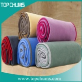 yoga towel for mat yoga10