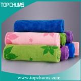 yoga towel mats yoga4
