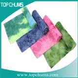yoga towel yoga21