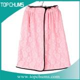 body wrap towel turban155