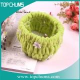 turban style headband turban123