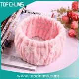towel hair wrap turban125