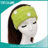 microfiber sports towel turban127