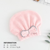 microfiber-hair-turban-turban129