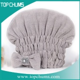 turbans for hair loss
