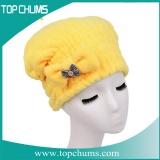 turban turban132