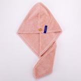 microfiber towels for hair turban hair drying towel