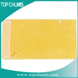 quick dry towels turban137