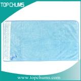 microfiber towel turban139